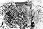 zima10-v-Tashkente