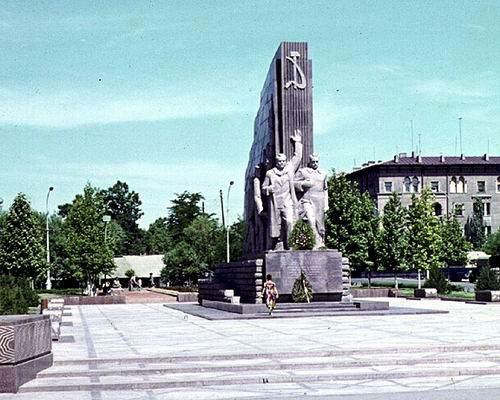 uzbek21.JPG