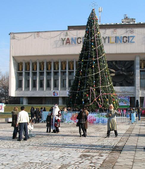 2008-12-26-i-vot-ona-naryadnaya-img_8136-1