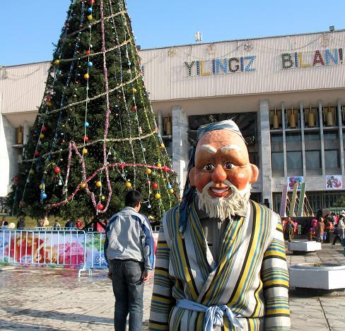 2008-12-26-korabobo-img_8138-1
