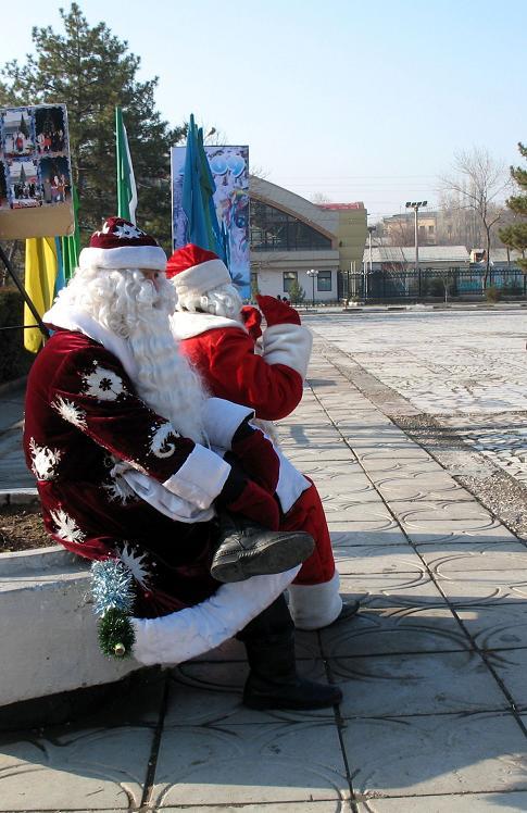 2008-12-26-pritomilis-dedushki-img_8153-1