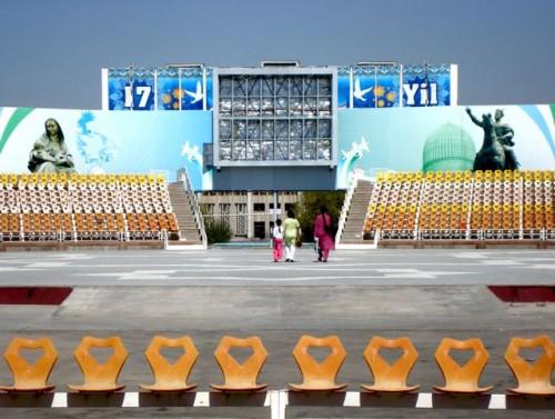 tashkent-stadium