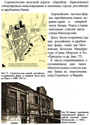 ziyaev_a