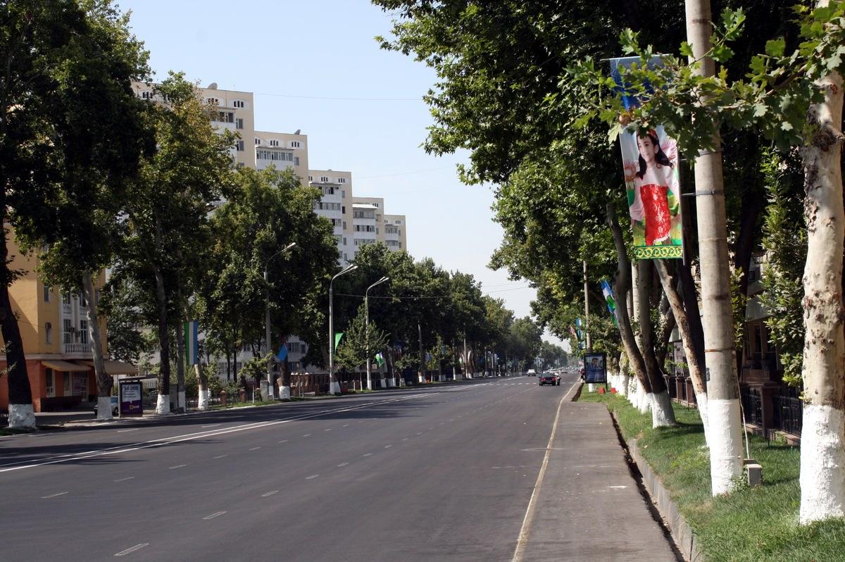 решил картинки улиц ташкента предложения услуги
