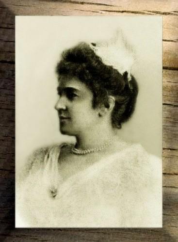 Duhovskaya_1900
