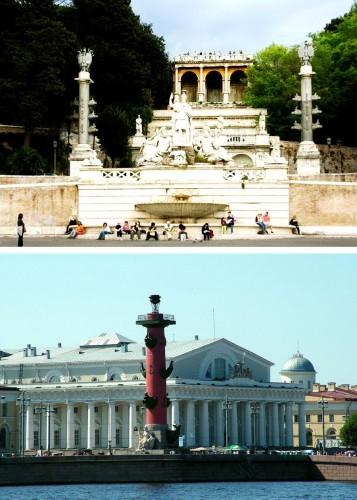 RostralKolon_Roma_SPb