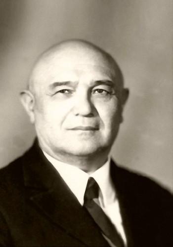 Strunnikov