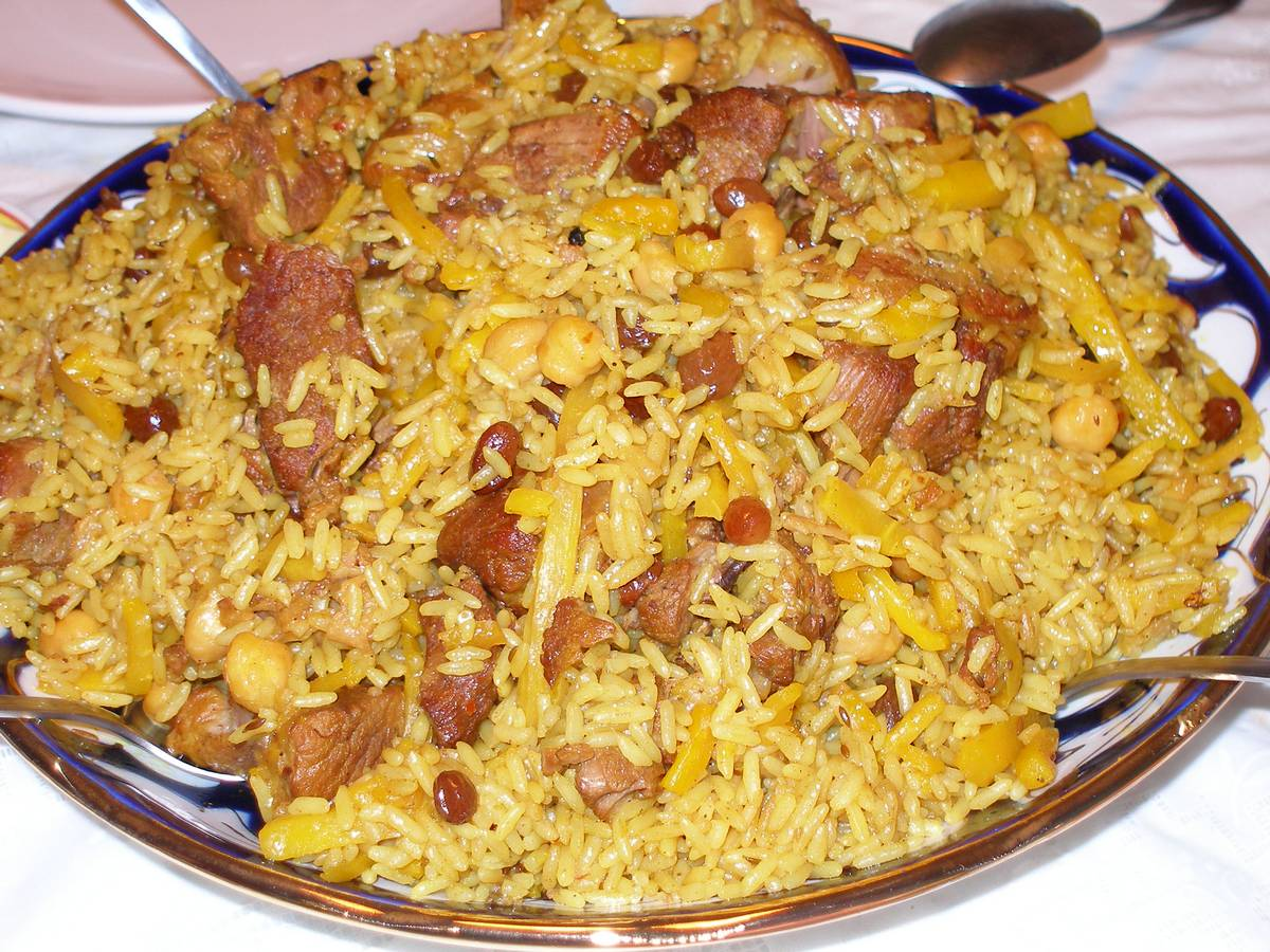 Блюда из вареной курицы с картошкой