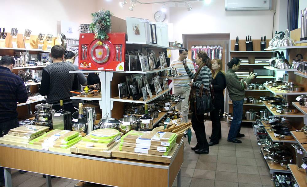 ташкент фото магазин