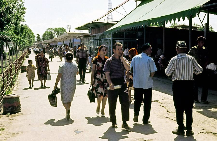 https://mytashkent.uz/wp-content/uploads/2012/02/1-9.jpg