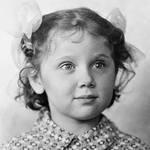 Нелли Хлынова