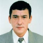 Рустам Шагаев