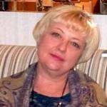 София Демидова