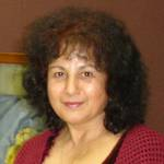 Гуарик Багдасарова