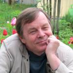 Александр Колмогоров