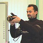 Рифъат Ирмухамедов