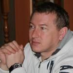Евгений Смехов