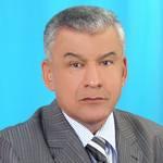 Рахим Султанов
