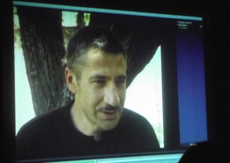 Ильяс Тухватулин (кадр из фильма)