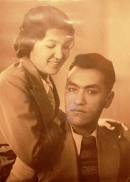Тетя зина пришла в баню с племянником фото 86-54