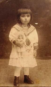 Ищу рассказ мамы как она сосала с ыну фото 597-376