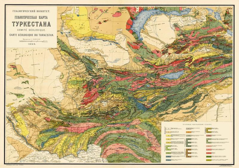 turkestan-1925