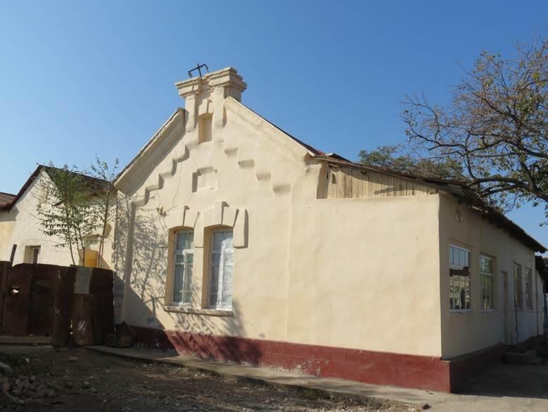 станция хаваст узбекистан фотографии ретротюнинга предполагает проведение