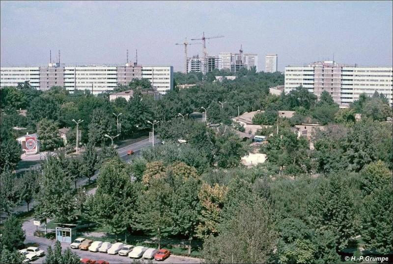 usbekistan1986_0146