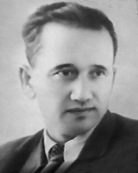 Каримов Закиров...