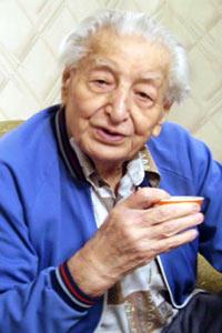 Малик Каюмов