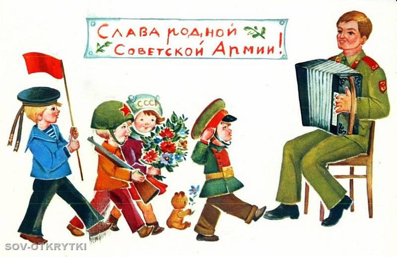 82manilova_l__XXLr