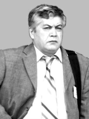 Х.Даврон