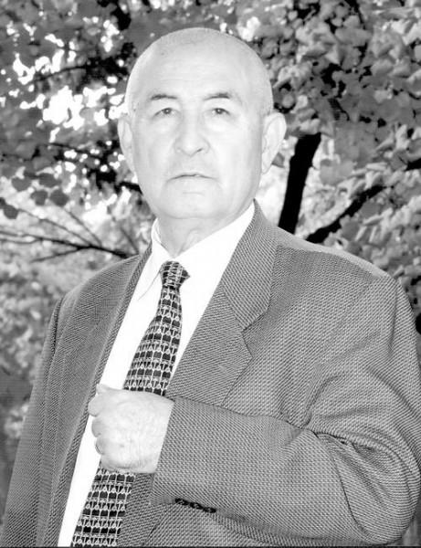M.Ali