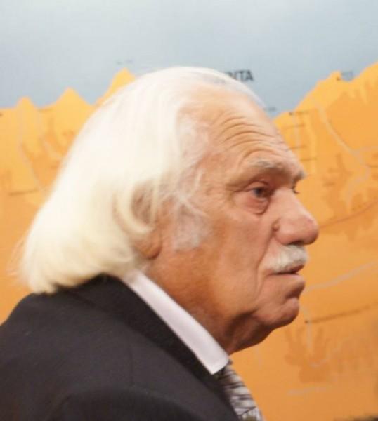 2009 год, Греция