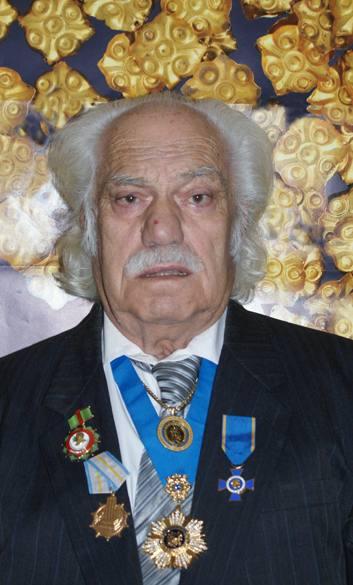 ВИС, 2011, с наградами