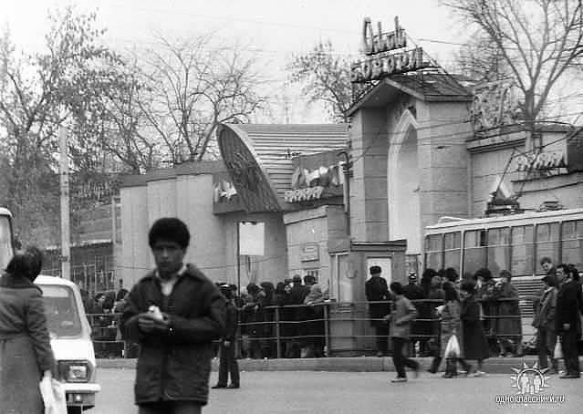 https://mytashkent.uz/wp-content/uploads/2015/11/alayskiy.jpg