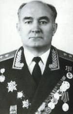 gredasov_f_i