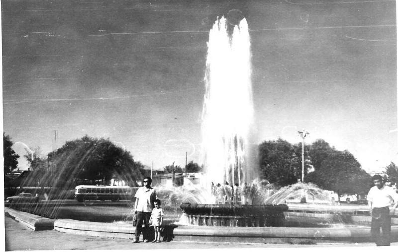 ww-1964