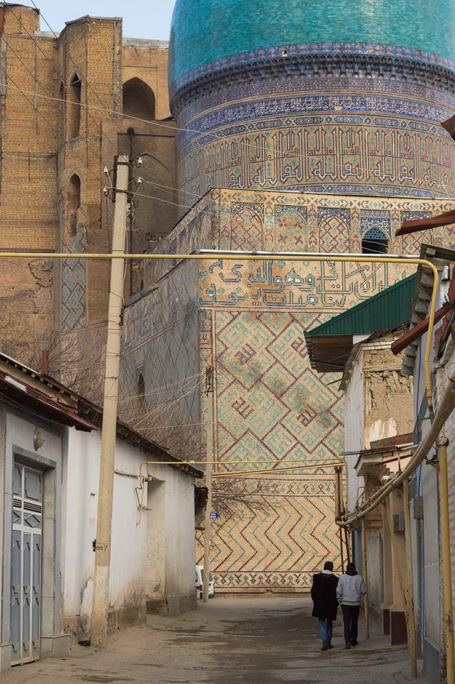 Нефаз картинки фото улица ижевск стоянка